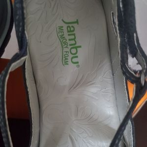 Jambu Shoes - Womens size 8 M